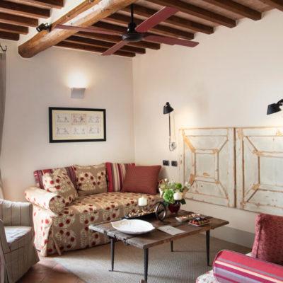 11-luxe-quarters (7)