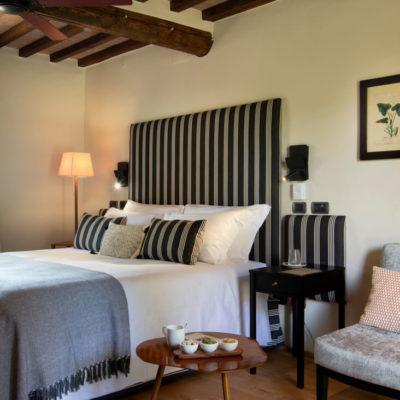 4-cozy-luxe (3)