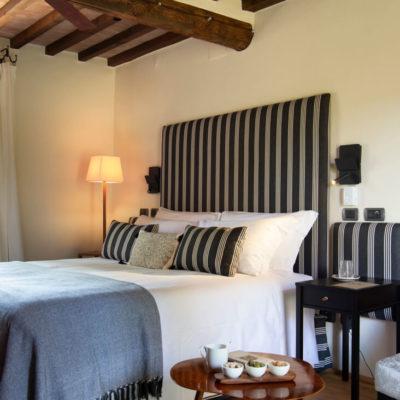 4-cozy-luxe (7)