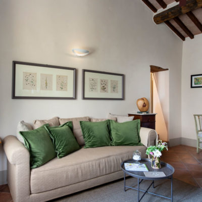 5-luxe-quarters (2)