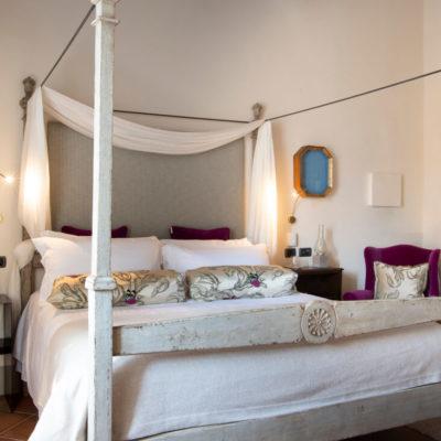 6-cozy-luxe (3)