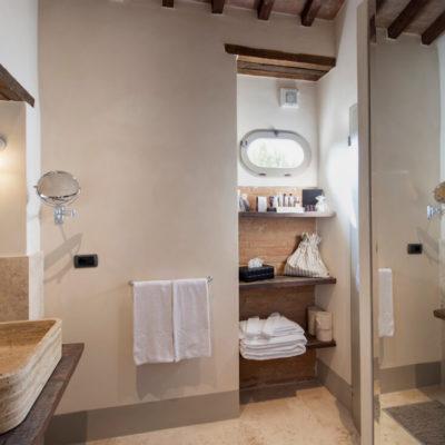 6-cozy-luxe (4)