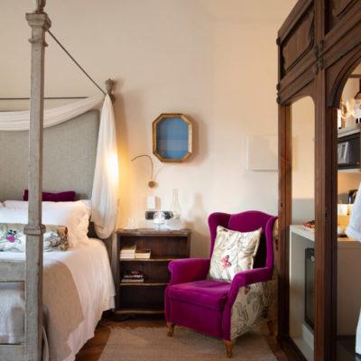6-cozy-luxe (5)