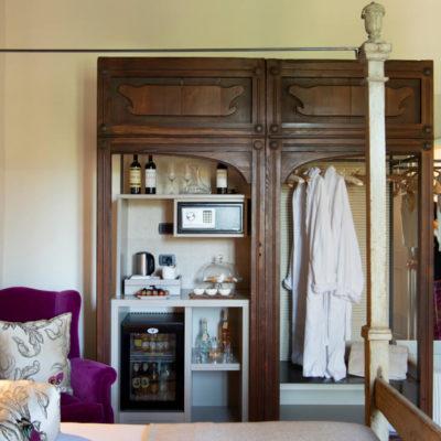 6-cozy-luxe (6)
