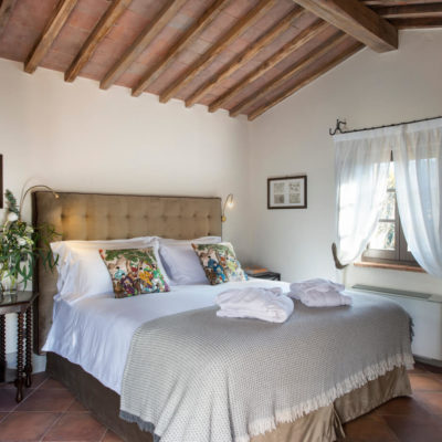 charming-luxe-villa (11)