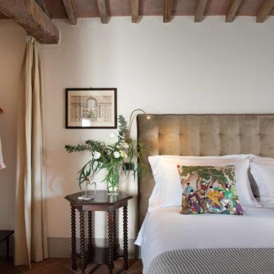 charming-luxe-villa (12)