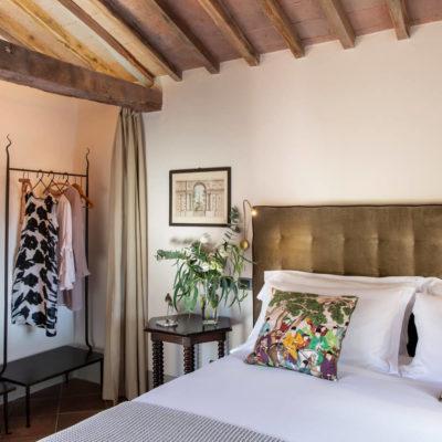 charming-luxe-villa (13)
