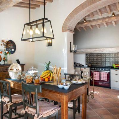 charming-luxe-villa (2)