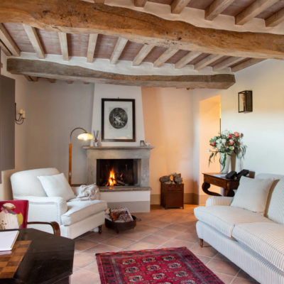 charming-luxe-villa (20)