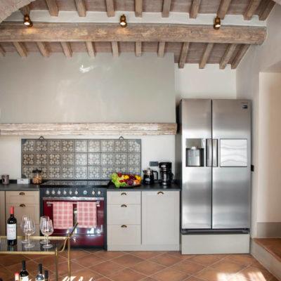 charming-luxe-villa (3)