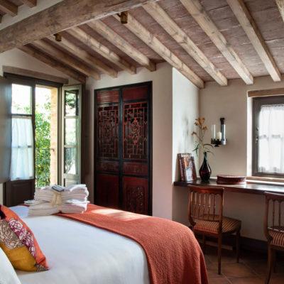 charming-luxe-villa (9)
