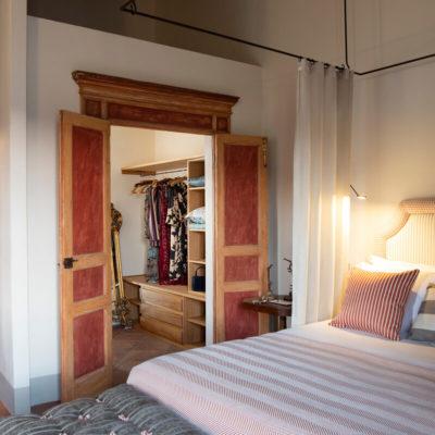 honeymoon-suite (1)