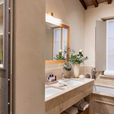 honeymoon-suite (3)