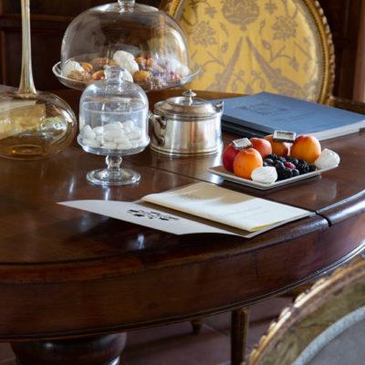 honeymoon-suite-(7)