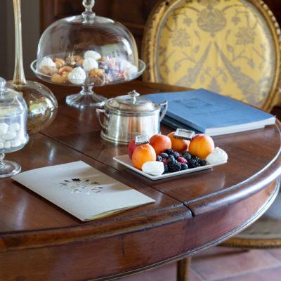 honeymoon-suite-(8)