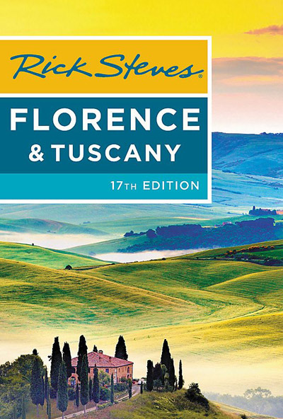 florence-tuscany-17-edition-rick-steves