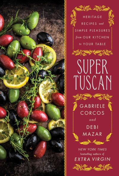 super-tuscan