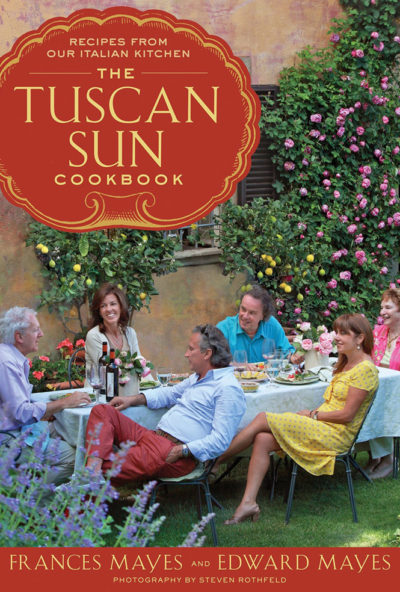 tuscan-sun-cook