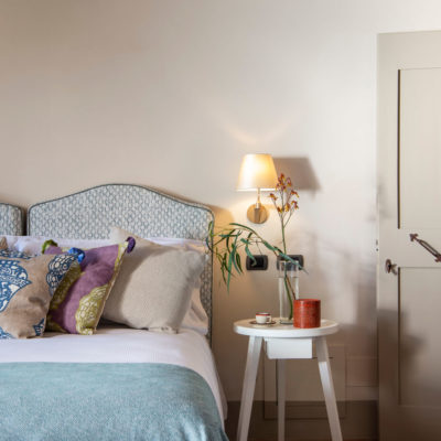 10-cozy-luxe (3)