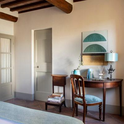 10-cozy-luxe (4)