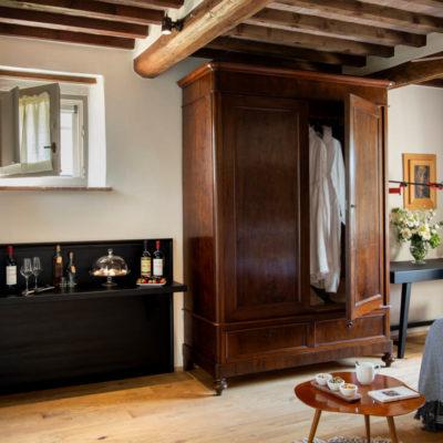 4-cozy-luxe (2)