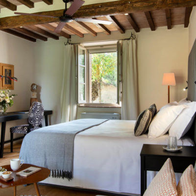 4-cozy-luxe (5)
