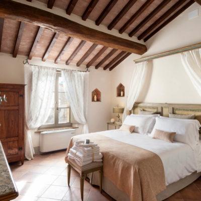 5-luxe-quarters (3)