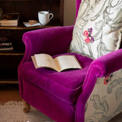 6-cozy-luxe (1)