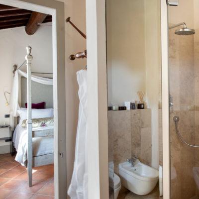 6-cozy-luxe (2)