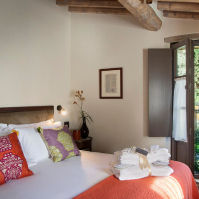 charming-luxe-villa (10)
