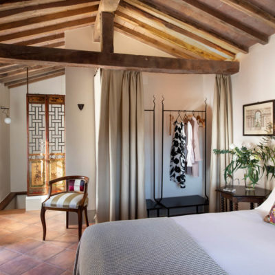 charming-luxe-villa (14)
