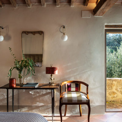 charming-luxe-villa (16)