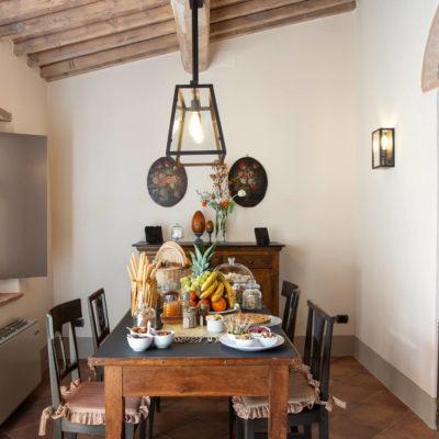 charming-luxe-villa (4)