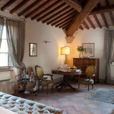 honeymoon-suite (2)
