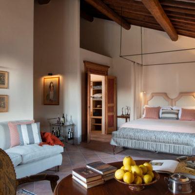 honeymoon-suite (4)