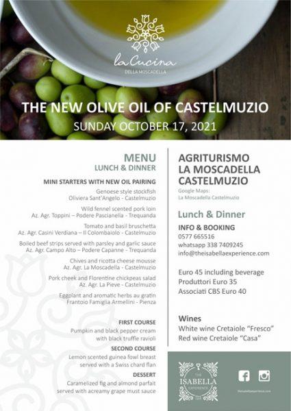 menu-new-olive-oil-2021